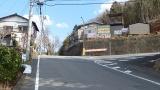 20160227松川湖143
