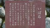 20160326修善寺318