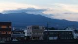 20160730狩野川花火002