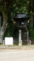 20160514旧東海道原生の森111