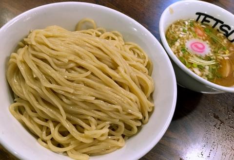 つけめんTETSU武蔵小杉東急スクエア店 つけ麺