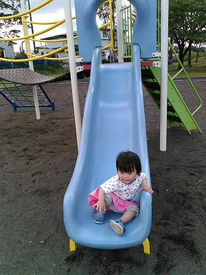 KIMG0168.jpg