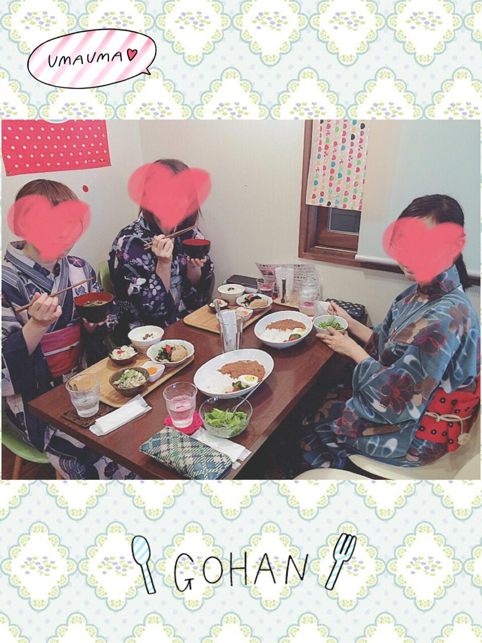 fc2blog_20160625220301baf.jpg