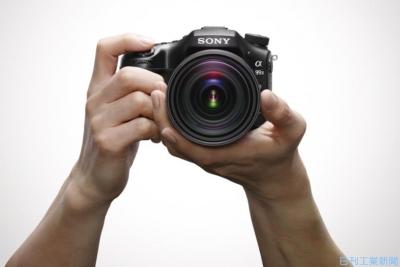Mirrorレスカメラ