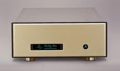 FM711