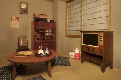 wafu-tv-sample_layout01_588x.jpg