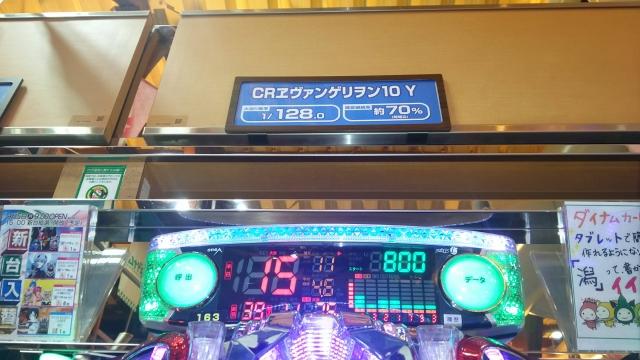 kDa66tM.jpg