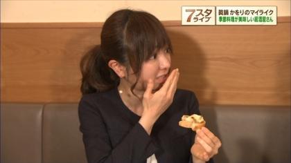 160415マイライク7スタライブ 紺野あさ美 (2)