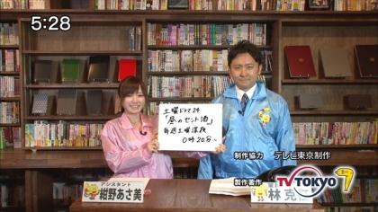160417リンリン相談室7 紺野あさ美 (1)