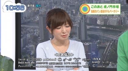 160502紺野あさ美 なないろ日和 (1)