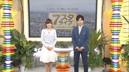 160506 7スタライブ 紺野あさ美 (8)