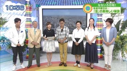 160512なないろ日和 紺野あさ美 (2)