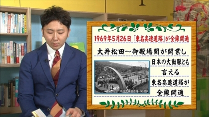 160526朝ダネ 紺野あさ美 (4)