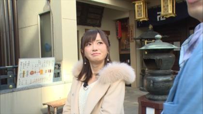 東京センチメンタル特典映像 高橋愛 紺野あさ美 (7)