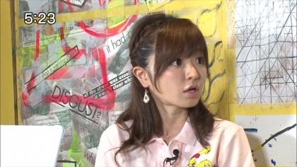 160605リンリン相談室7 紺野あさ美 (7)