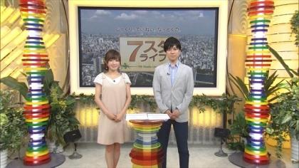 160610マイライク7スタライブ 紺野あさ美 (7)