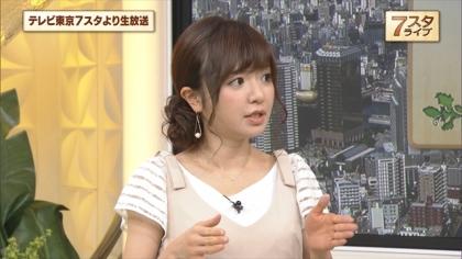 160610マイライク7スタライブ 紺野あさ美 (6)