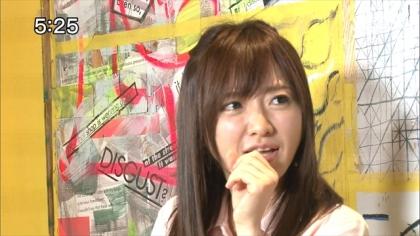 160619リンリン相談室 紺野あさ美 (4)