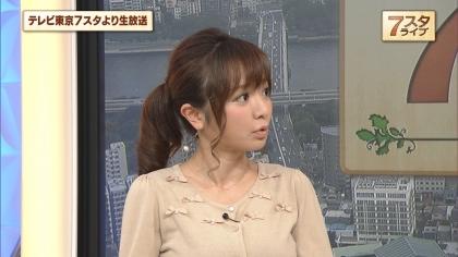 160701 7スタライブ 紺野あさ美 (7)