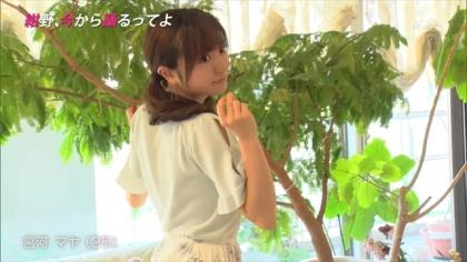 160707紺野、今から踊るってよ 紺野あさ美 (4)