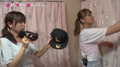 160721紺野、今から踊るってよ 紺野あさ美 (13)