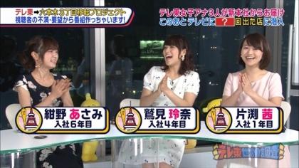 160803テレ東世論調査 紺野あさ美 (11)