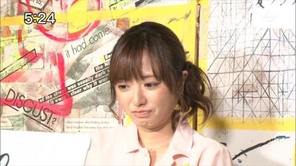 160821リンリン相談室7 紺野あさ美 (3)