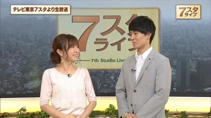 160916 7スタライブ 紺野あさ美 (3)