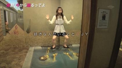 160921紺野、今から踊るってよ (6)
