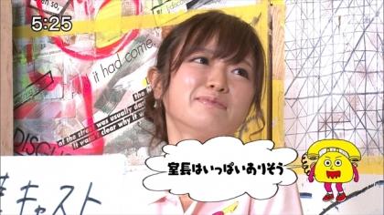 161012 リンリン相談室 紺野あさ美 (7)