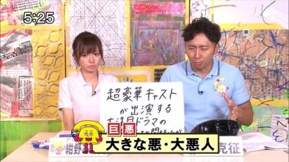 161012 リンリン相談室 紺野あさ美 (8)