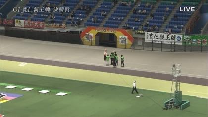 161010競輪決勝 紺野あさ美 (5)