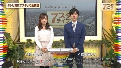 161014 7スタライブ (1)