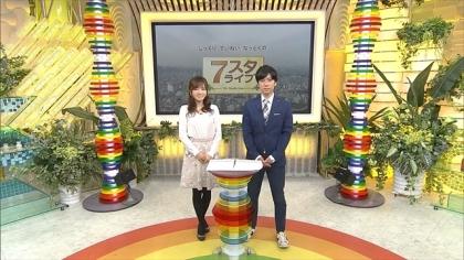 161014 7スタライブ (4)