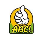 ABC フィンランド ガソリンスタンド ミニスーパー レストラン 道の駅