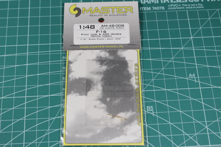 IMG_10076 (35)