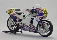 NSR500`86 完成 08