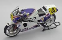 NSR500`86 完成 13