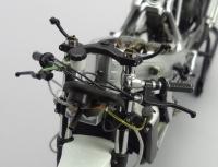 NSR500`86 完成 37