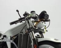 NSR500`86 完成 38