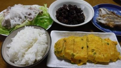 2016.4.17食事