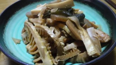 2016.4.20食事2