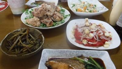 2016.4.24食事8