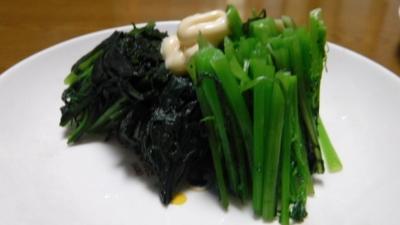 2016.5.3食事3