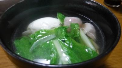 2016.5.3食事5