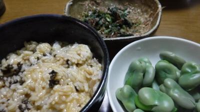 2016.5.12食事2