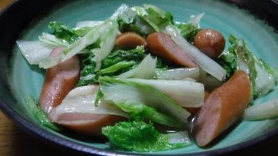 2016.5.13食事2