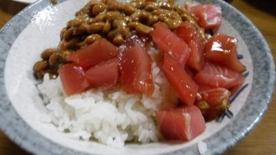 2016.5.17食事4