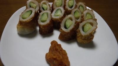 2016.5.18食事2