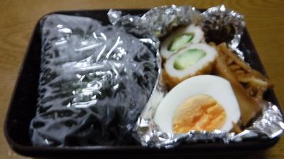 2016.5.18食事3